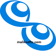 Trillian 6.4 Build 3 Crack + License Key Full Download 2021