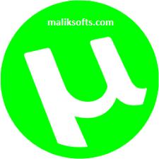 uTorrent Pro 3.5.5 Crack Latest Build 45550 Download 2020