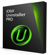 IObit Uninstaller Pro 9.5.0.15 Crack + Serial Key Free Download Latest
