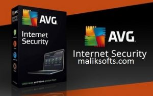 AVG AntiVirus PRO Crack 6.36.2 + license Key Free Download 2021