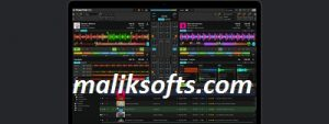 Traktor Pro 2 Crack with Activation Key Full Version Free Download