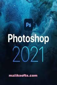 Adobe Photoshop CC Crack +Free Download Full Version 2021