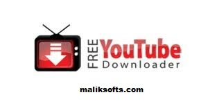 YTD Video Downloader Pro 5.9.18.4 Crack + Free Full Version 2021