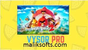 Vysor Pro 3.1.4 Crack + Serial Key Free Download 2021