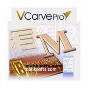 Vcarve Pro Crack + Free Download License Key (Latest)