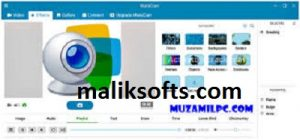 corel paintshop pro +License Key Free Download (Latest)