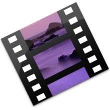 AVS Video Editor 9.4.4 Crack + Activation Key Free Download 2021