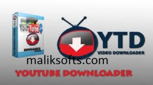 YTD Video Downloader Pro 5.9.18.8 Crack + Serial Key Full Download 2021