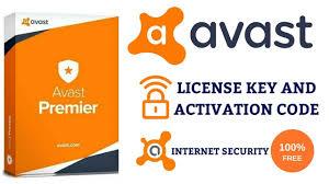 Avast Premier 21.4.6266 Crack + Activation Key Free Download