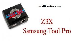 Samsung Tool Pro 34.11 Crack + Free Full Version 2021